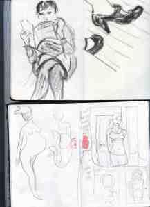 sketchpreg079