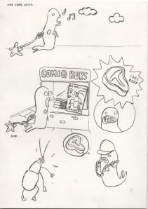 cartoons3